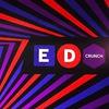 #EdCrunch: конференция по образованию