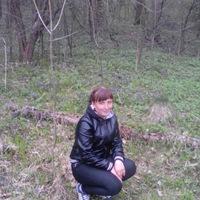 Ирина Мунтян