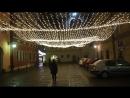 Варшава, 24 декабря, старе място