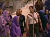 21.12. Смертельная Битва Завоевание / Mortal Kombat Conquest 21 серия из 22 1999