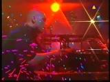 DJ Hooligan (Da Hool) @ Mayday X 30.04.1996
