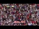 هدف كاسيميرو من ضربة جزاء في مباراة مانشستر الوديّة : ريال مدريد 1 - 1 مانشستر