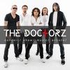 THE DOCTORZ | Сover-band | Кавер-группа