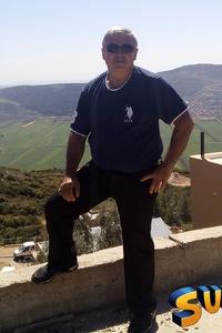 Рафаэль Бадальян