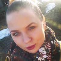 Татьяна Стецкевич