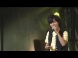 Nobuhiko Okamoto - Tsuki to Hoshi no Revue
