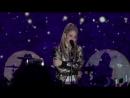 Watch Shak perform Toneladas at last night's El Dorado album launch in Barcelona No se pierdan este video de Shak cantando Tone