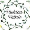Fashion fabric - ткани для рукоделия,скрапбукинг