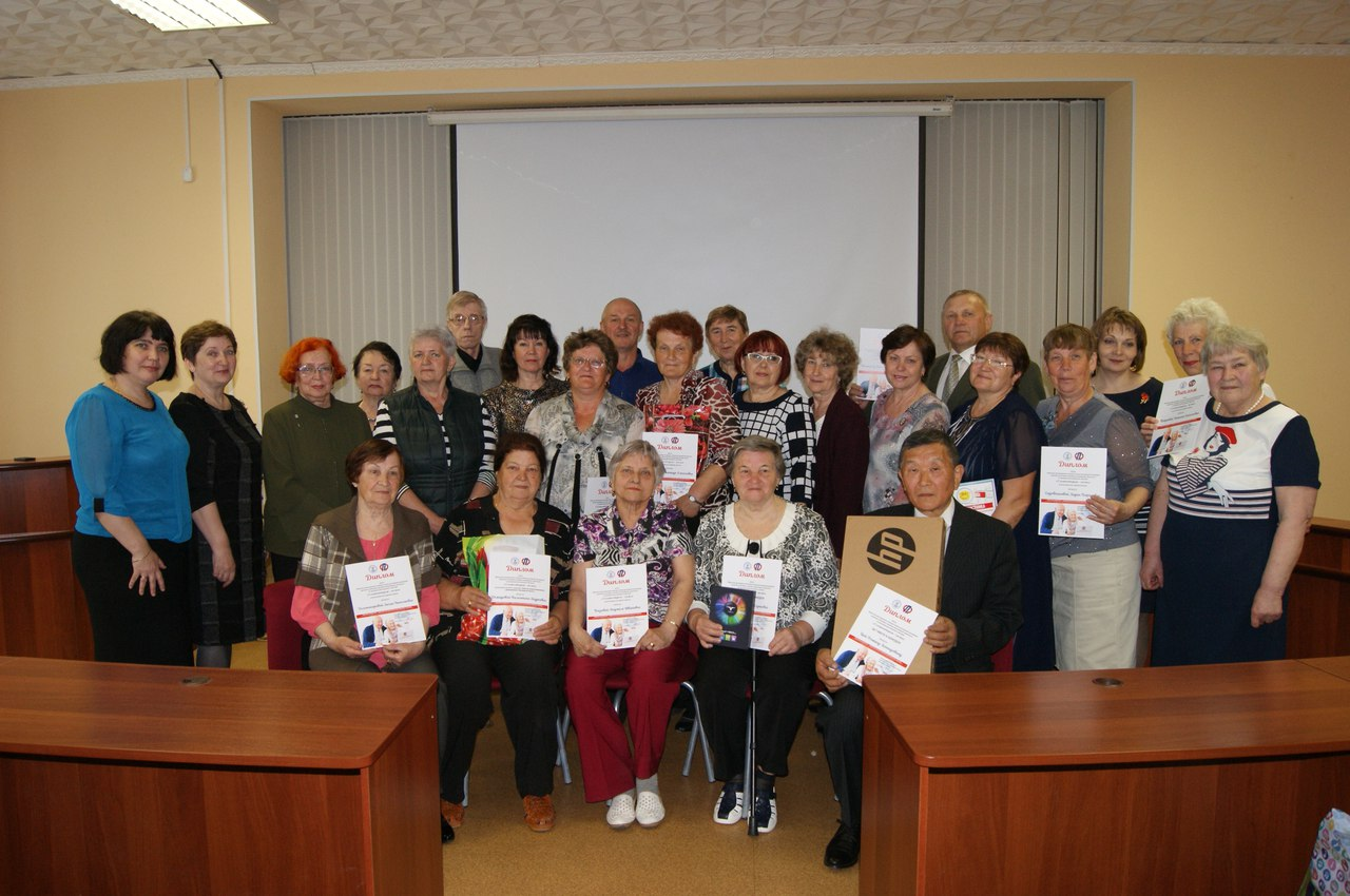 Список пенсионеров мвд украины