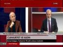 Ceviz Kabuğu 27.02.2016 - TAMAMI TEK PARÇA Prof.Dr. Yaşar Nuri Öztürk Hulki Cevizoğlu (2)
