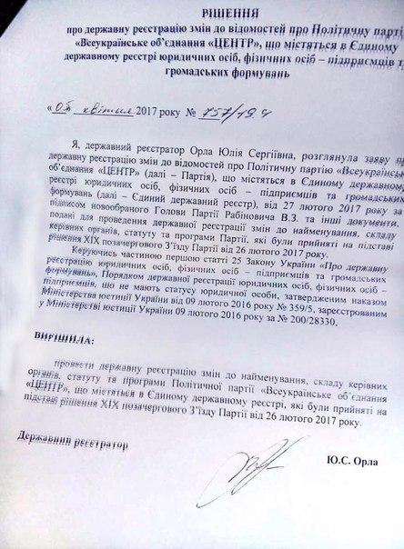 """Евгений Мураев: Как говорится в известной шутке, """"весь апрель никому не верь"""", а не только..."""