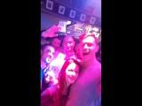 Dancing Zebra Mafia 67