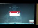 Розыгрыш топового смартфона от Xiaomi и Очков виртуальной реальности