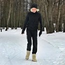 Полина Киценко фото #16