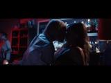 Below Her Mouth | Film 2016 | moviepilot (Drama Below Her Mouth geht es um zwei Frauen (Erika Lindner und Natalie Krill))