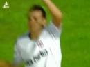 2010 2011 Sezonu Bucaspor Beşiktaş dakika 46 gol Bobo