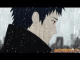 Takanashi Yasuharu - Aikouhenno(Special)(OST Naruto Shippuuden)