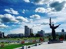 Vlad Kovalev фото #39