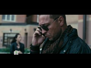 Мертв на 99% процентов (2017) - 6 серия. 1080HD [vk.com/KinoFan]