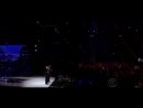 Lionel Richie And Kenny Rogers Lady watch this aswell syoutube_watch_v=hqeevfYkuZU