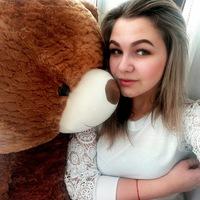 Ольга Дорошина