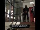 СК вскрыл схему по которой фирма Серебренникова банкрот дело следственный комитет