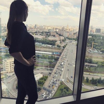 Darya Valuyskaya