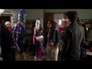 Моя няня-Вампир (2 сезон 11 серия)