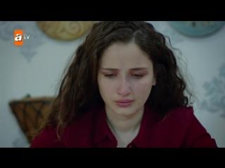 Meral'den 'Her şey sensin' - Kırgın Çiçekler 83. Bölüm - atv.mp4