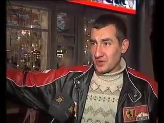 Нарядите нормально ёлки в Симферополе))
