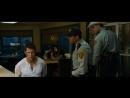 Джек Ричер 2.Ричер ловит преступного шерифа