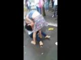 Novinhas brigando por macho em Itabaiana no colégio Airton Teles 480p