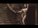 Даша Астафьева - Dasha Goddess of The Palace (Hegre-