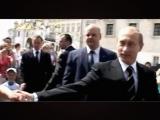 Карандаш feat. Lenin Все любят Родину
