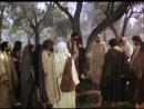 """Х/ф """"Иисус из Назарета"""" (3 серия)"""