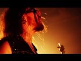 Winterhymn - Dream of Might (2017) (Folk Metal)