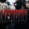 Vendev.info | Игровые проекты