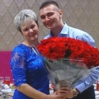 Екатерина Каныгина
