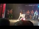 Natalia oreiro fiesta plop aniversario show completo