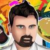 Макс Брандт | Food Public
