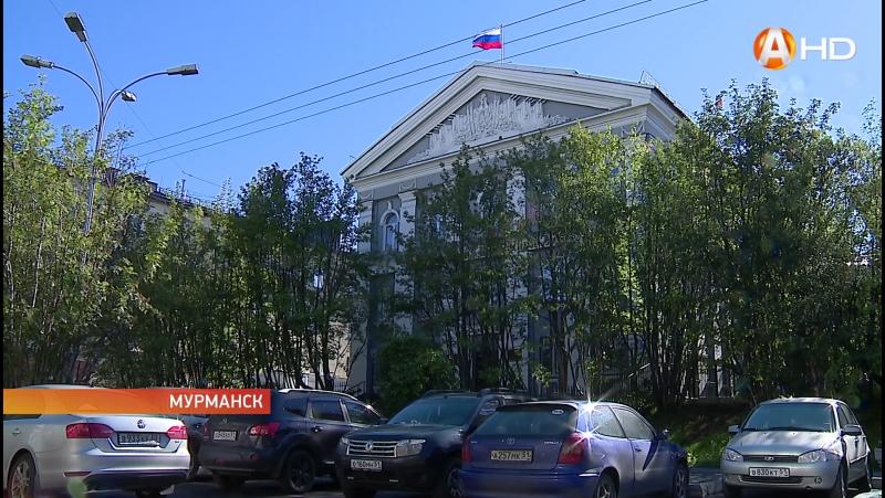 НОВОСТИ с Артёмом Кузьминым: Суд решил, но дело о гибели экипажа СПБУ «Кольская» продолжится.
