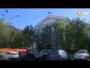 НОВОСТИ с Артёмом Кузьминым Суд решил, но дело о гибели экипажа СПБУ «Кольская» продолжится.