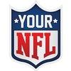 YourNFL ★ NFL ★ Американский футбол