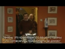 Книжный Магазин Блэка Black Books TV Series 2000–2004 01 - Неудачные Дубли - Eng Rus Sub 360p