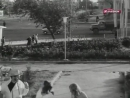 «Здесь проходит граница» (1974) - военный, приключения, реж. Юрий Степчук, Эдуард Хачатуров
