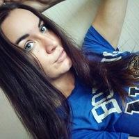 Anastasya Sergeeva