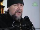 Священник Андрей Гуров - Научи меня молиться.