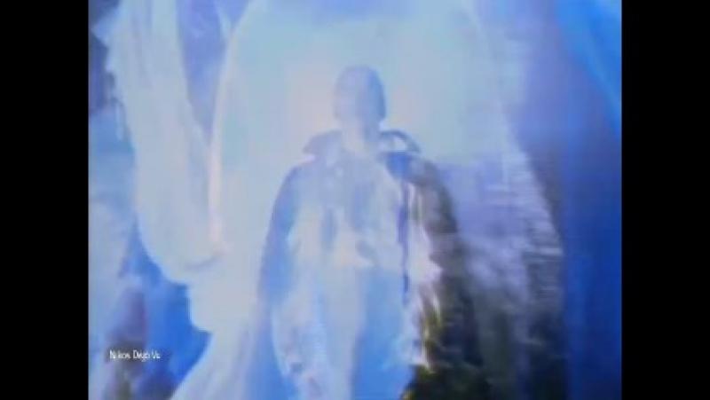 Nikos Deja Vu Blue Oyster Cult Astronomy Rare Imaginos Promo with Stephen King