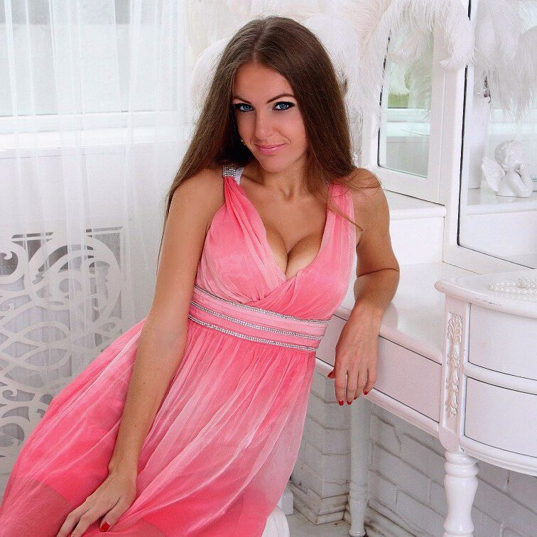 ukraina-wife