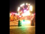 Аркадий Дмитриев — Парк 500 летия Чебоксары, DJ German, Europa Plus, в городе немцы!